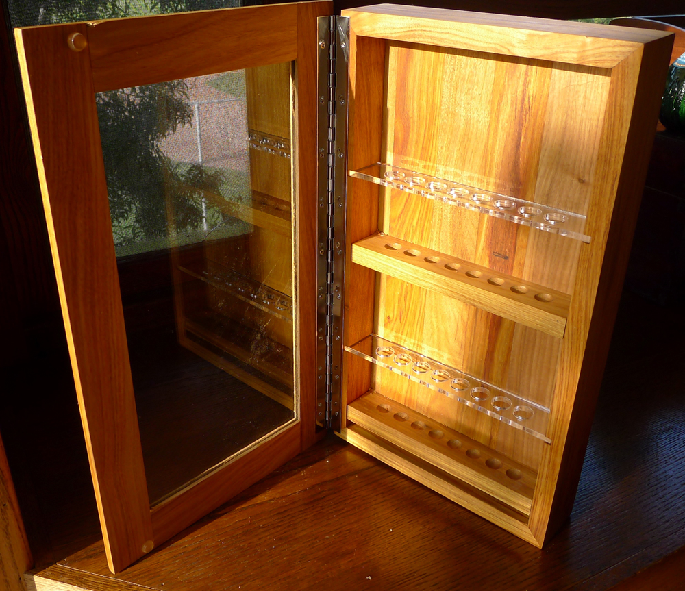 office display cases. Office Display Cases. So Make Room On Your Favourite Wall Within Reach Of Desk Chair Cases